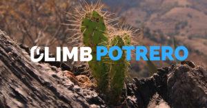 Potrero Chico Guide Service Climbing Guide Service amga trained certified