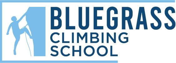 Bluegrass Climbing School and Mountain Guides